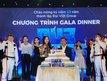Đại Việt Group bùng nổ trong sự kiện sinh nhật tuổi 13