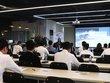 TALK SHOW OTO.COM.VN: ÁP DỤNG MARKETING 4.0 VÀO NGHỆ THUẬT BÁN HÀNG