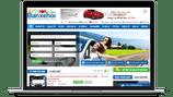 Diễn đàn Banxehoi.com – Nơi giao lưu, chia sẻ của người đam mê xe hơi