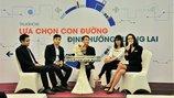 """Đại Việt Group giúp sinh viên """"lựa chọn con đường, định hướng tương lai"""""""