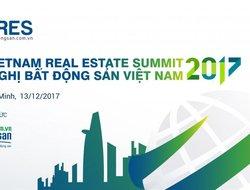 Bài toán về phát triển dự án cho các doanh nghiệp BĐS tại Việt Nam