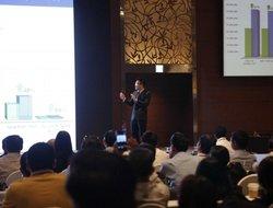 BDS Expert Talk - Destination for Professional Realtors!