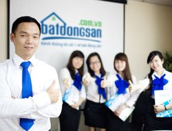 Batdongsan.com.vn: Notice of Office Expansion and Relocation of Transaction Address