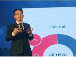 Emotional Customer Appreciation Gala of Batdongsan.com.vn