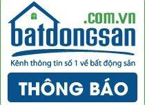 Batdongsan.com.vn tạm dừng hình thức thanh toán qua thẻ cào