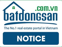 Batdongsan.com.vn's Notice:  Temporary Suspension of Payment via Scratch Card