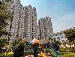 5 tiêu chí hàng đầu cần quan tâm khi chọn mua nhà chung cư
