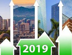Batdongsan.com.vn chính thức công bố Báo cáo thị trường bất động sản quý I/2019