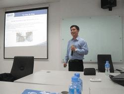 Tập đoàn Property Guru tăng cường hợp tác với Batdongsan.com.vn