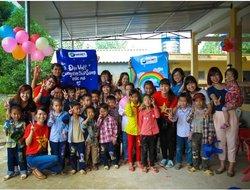 Đại Việt chung tay thắp sáng ước mơ cho trẻ em nghèo