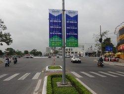 Batdongsan.com.vn mở chiến dịch truyền thông cổ động các sự kiện lớn tại Hà Nội, Tp.HCM