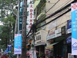 """Batdongsan.com.vn đồng hành cùng chiến dịch """"Phòng chống dịch sốt xuất huyết"""" tại Tp.HCM"""