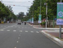 Batdongsan.com.vn đồng hành cùng chiến dịch bảo vệ môi trường tại TP. Vũng Tàu
