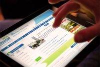 Batdongsan.com.vn ra mắt cổng thanh toán tự động và hoàn toàn miễn phí