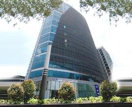 Batdongsan.com.vn thông báo chuyển địa điểm văn phòng