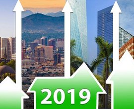 Batdongsan.com.vn to Release Real Estate Market Report for Q1-2019
