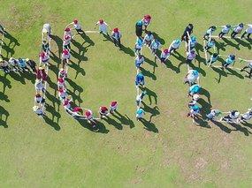 Đại Việt Group chi nhánh TP. HCM: 5 năm phát triển, vững bước tiến lên