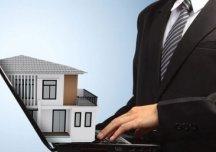Giờ vàng để đăng tin bất động sản hiệu quả