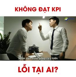 CLIP TREND_KHÔNG ĐẠT KPI - LỖI TẠI AI
